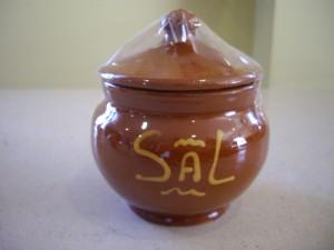 tarro de sal 1