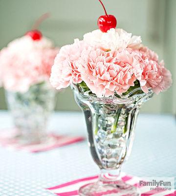 ice cream flowers 1