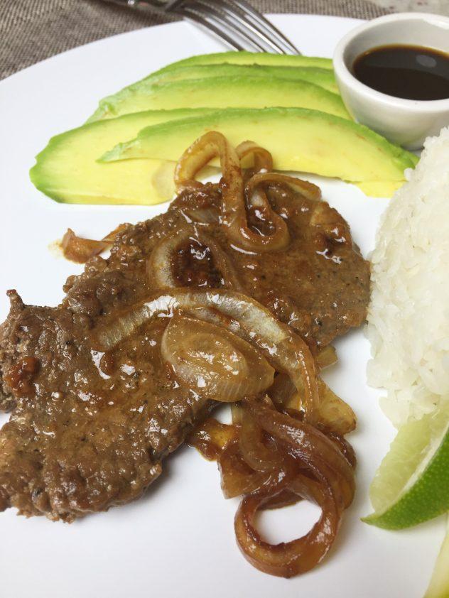 bistec-filipino-5
