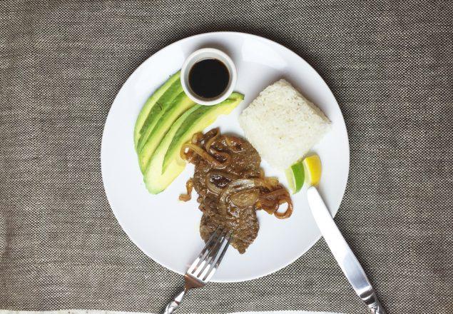bistec-filipino
