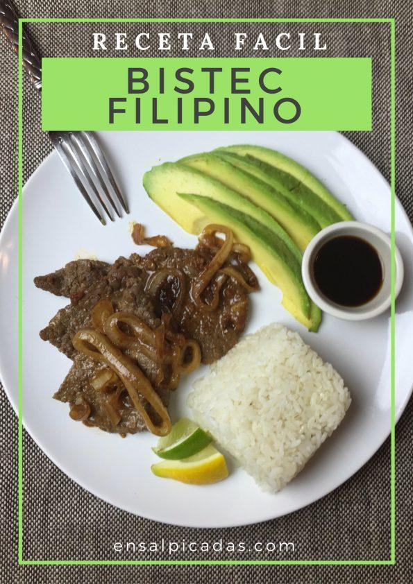 bistec-filipino-una-receta-diferente-para-hacer-bistec-adaptada-por-ensalpicadas