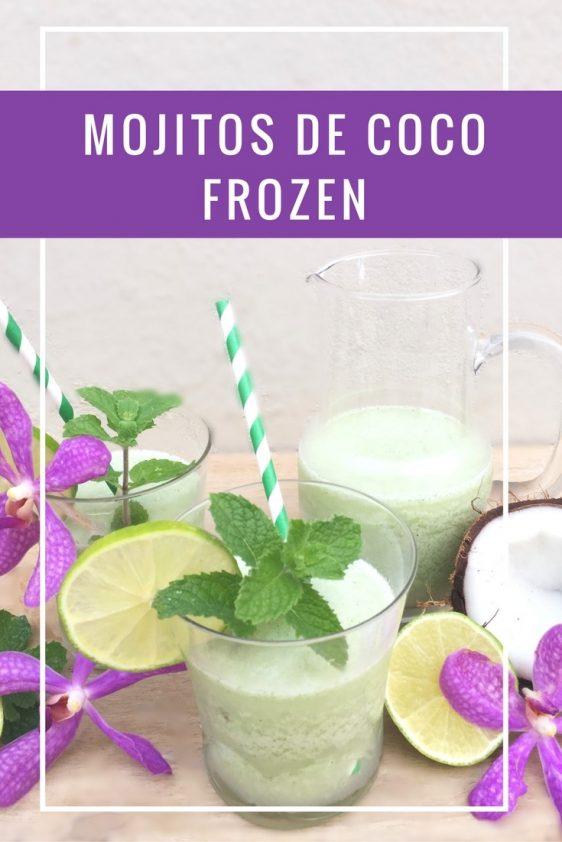 mojitos-de-coco-frozen