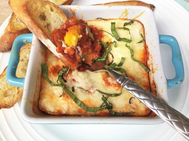huevos italianos 2