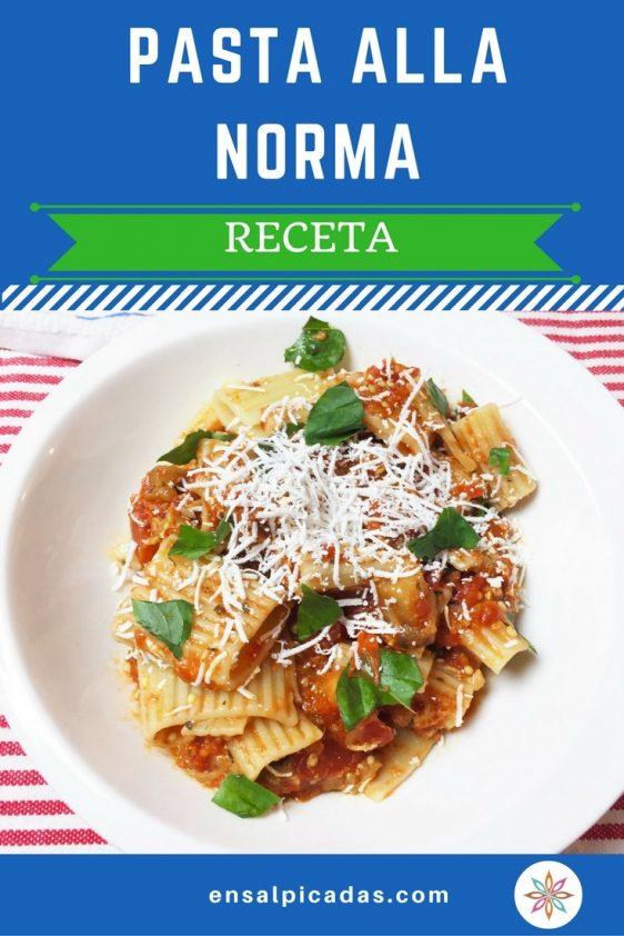 pasta-alla-norma-pinterest