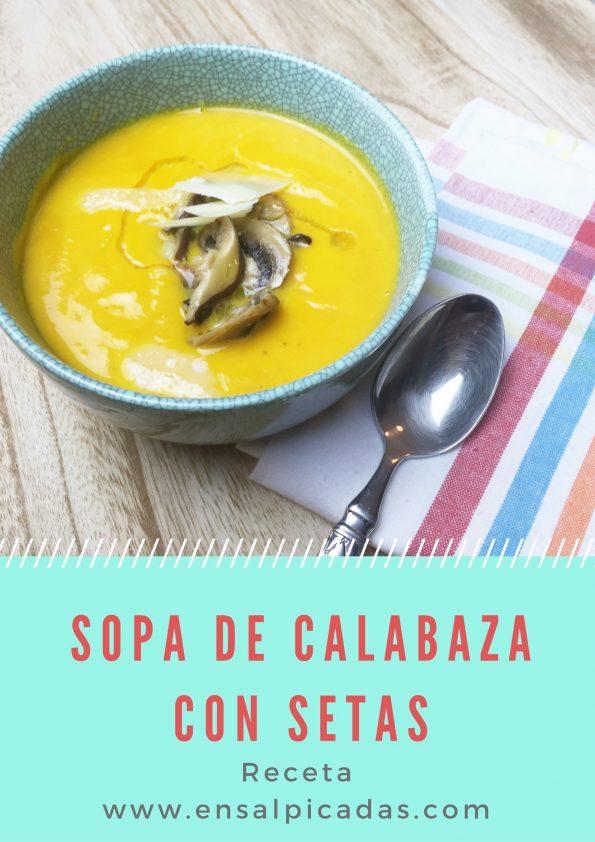 sopa-de-calabaza-y-setas