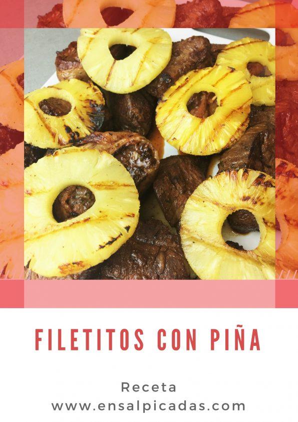 filetitos-de-res-con-pina-pinterest