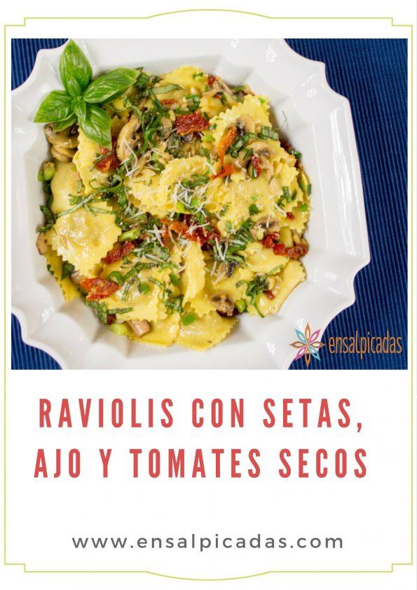 raviolis-con-setas-pinterest