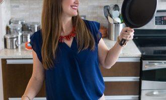 Lo que debes saber antes de comprar Sartenes de hierro