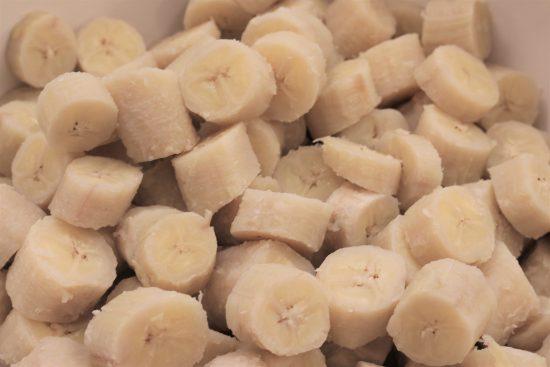Receta de Guineos en Escabeche estilo Puertorriqueño